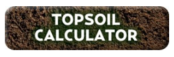 Top Soil Calculator