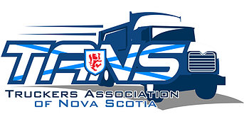 truckers-association-of-nova-scotia