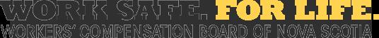 wcb-logo@2x